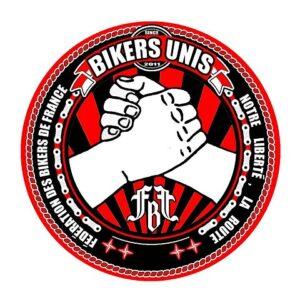 biker france