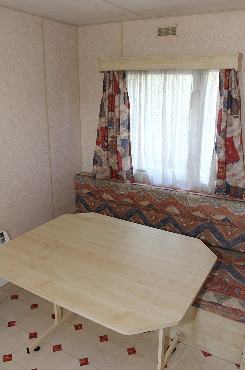 campingdeux-049a