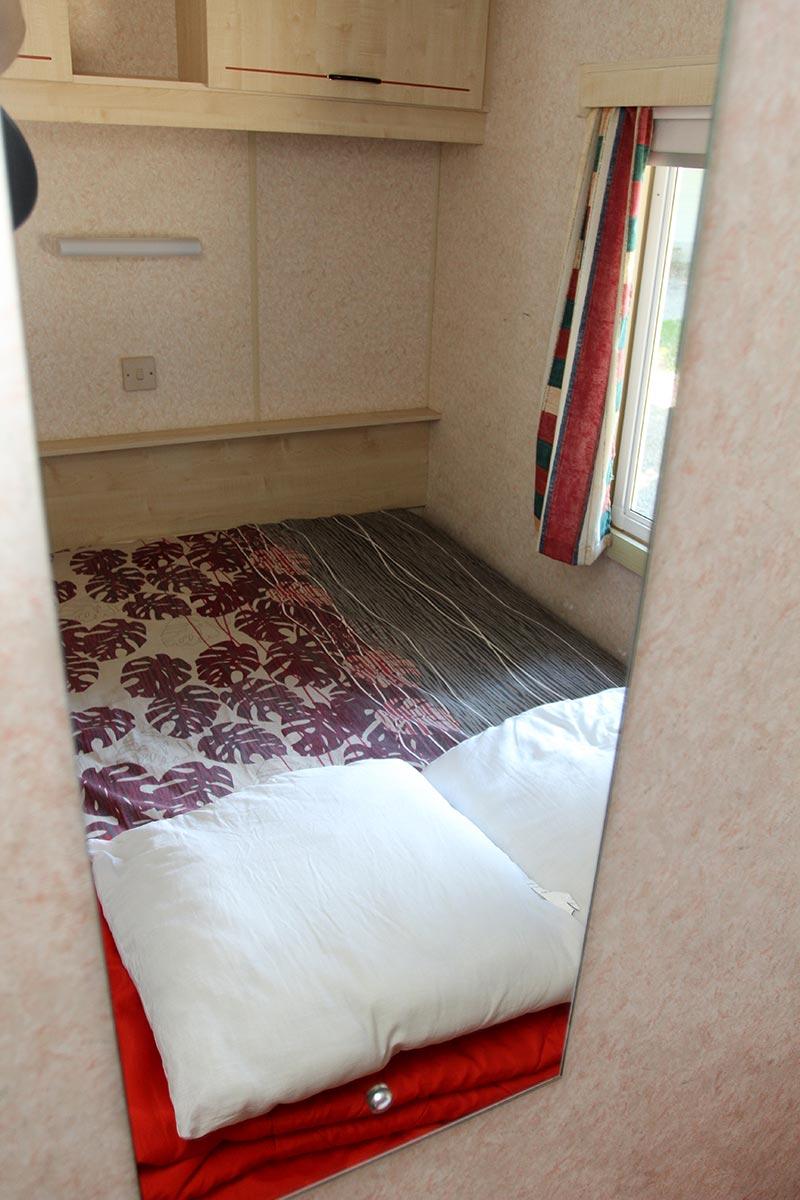 campingdeux-055a