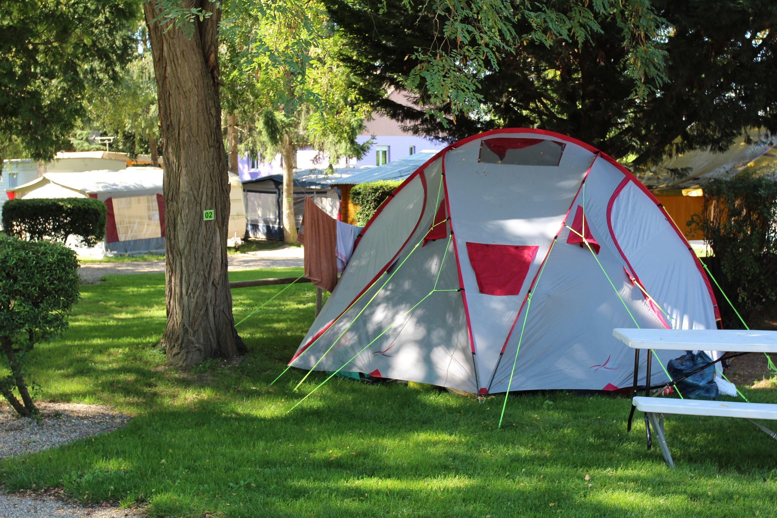 campingdeux 095a
